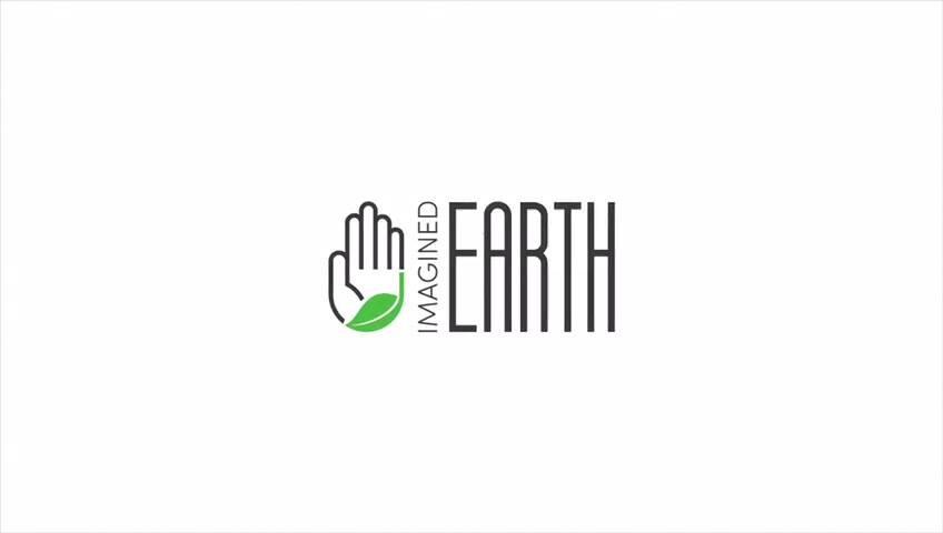 Imagined Earth